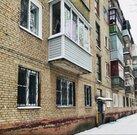 Электросталь, 2-х комнатная квартира, ул. Поселковая 2-я д.24, 2250000 руб.