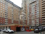 Продажа квартиры, Котельники, Ул. Кузьминская