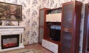 Новый коттедж в д. Ждановское. на длительный срок, 55000 руб.