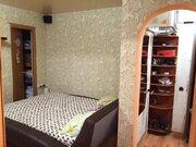 Краснозаводск, 2-х комнатная квартира, ул. Трудовые Резервы д.13, 2120000 руб.