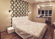 Продаю 2-х комнатную квартиру в ЖК Загорье