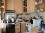Чашниково, 3-х комнатная квартира, Новые дома мкр. д.3, 3300000 руб.