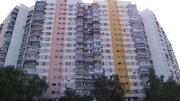 Москва, 2-х комнатная квартира, ул. Люблинская д.118, 8490000 руб.