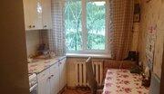 Жуковский, 2-х комнатная квартира, ул. Менделеева д.д.13, 3980000 руб.