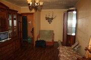 Орехово-Зуево, 1-но комнатная квартира, ул. Карла Либкнехта д.7, 1950000 руб.