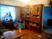Москва, 3-х комнатная квартира, ул. Херсонская д.39, 10500000 руб.