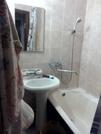 Куровское, 2-х комнатная квартира, ул. Свердлова д.102, 2450000 руб.