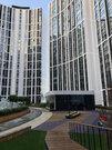 Москва, 1-но комнатная квартира, Береговой проезд д.д.5А к.5, 11500000 руб.