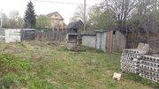 Продам участок СНТ Мичуринец, 2900000 руб.