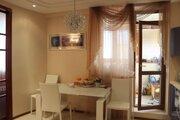 Наро-Фоминск, 3-х комнатная квартира, ул. Маршала Жукова д.16, 10100000 руб.