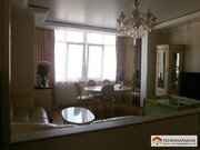 Балашиха, 3-х комнатная квартира, ул. Заречная д.31, 9990000 руб.