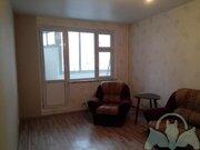 Москва, 2-х комнатная квартира, улица Авиаконструктора Петлякова д.7, 7800000 руб.