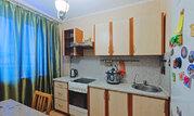 Продается квартира г Москва, Ленинградское шоссе, д 64 к 1