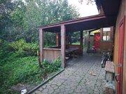 Продается дом с участком, п.Некрасовский(Ст. Катуар), 4900000 руб.