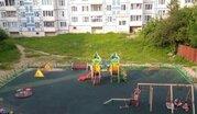 Хотьково, 1-но комнатная квартира, ул. Октябрьская д.8А, 2250000 руб.