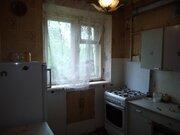 Серпухов, 2-х комнатная квартира, ул. Ногина д.1, 1900000 руб.