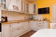 Продается 2-комнатная квартира ул. Чехова д. 79 корпус 2.