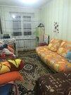 Жуковский, 2-х комнатная квартира, ул. Чкалова д.18, 3150000 руб.