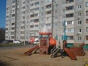 2 ком. квартира ул Каширское шоссе д 94