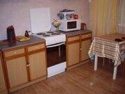 Люберцы, 1-но комнатная квартира, ул. Льва Толстого д.11/2, 5500000 руб.