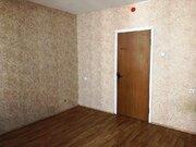 Подольск, 3-х комнатная квартира, Армейский проезд д.3, 5499000 руб.