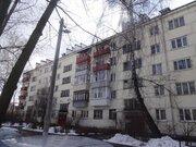 Дедовск, 2-х комнатная квартира, ул. Волоколамская 1-я д.60 к1, 3050000 руб.