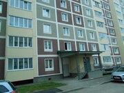 Продаю 2-х комнатную квартиру в Рузе в Новостройке