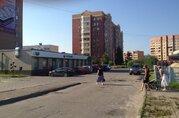 Шатура, 3-х комнатная квартира, ул. Академическая д.4, 5900000 руб.