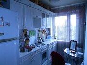 Дзержинский, 3-х комнатная квартира, ул. Шама д.6, 6000000 руб.