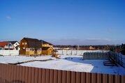 Продаетс гостевой дом-баня на участке 14,5 соток в Москве, 3900000 руб.
