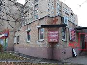 Аренда г. Подольск, мкр-н Климовск, ул. Победы 12, 5650 руб.