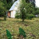 Продаю дачу Москва Кленовское с.п. д. Старогромово, 2000000 руб.