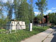Участок 19.2 соток в кп Витязь,13 км от мкада, 17000000 руб.