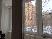 Люберцы, 1-но комнатная квартира, Октябрьский пр-кт. д.10к1, 5540000 руб.