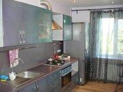 Волоколамск, 4-х комнатная квартира, Панфилова пер. д.2, 4350000 руб.