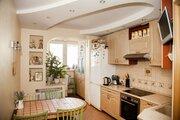 Чехов, 3-х комнатная квартира, ул. Весенняя д.27, 5590000 руб.
