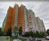 3-к квартира, 82.8 м2, 4/12 эт, Уваровский пер, 2