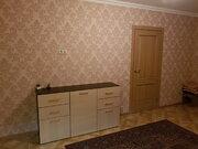 Москва, 1-но комнатная квартира, ул. Главмосстроя д.5, 7300000 руб.