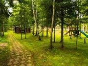 Продаю дом 95 м2, 10соток, Киевское ш, новая Москва, под ключ, в лесу, 6300000 руб.