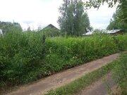 Участок с домиком рядом с г. Красноармейск, эл-во есть, 498000 руб.