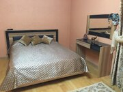 Москва, 2-х комнатная квартира, 6-я Радиальная д.5 к2, 11790000 руб.