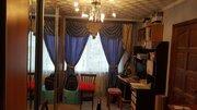 Дмитров, 1-но комнатная квартира, ул. Маркова д.2, 2550000 руб.