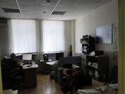 Офис 212 м2 на Северо-Западе Москвы, Силикатный пр-д 34с1, 8491 руб.