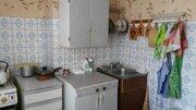 Солнечногорск, 1-но комнатная квартира, Рекинцо мкр. д.14, 2390000 руб.