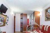 Люберцы, 2-х комнатная квартира, ул. Инициативная д.71, 5200000 руб.