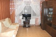 Г.Москва, п.Киевский, 3_ая квартира