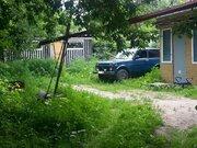 Дом для постоянного проживания 155 кв.м в г. Щелково, 6500000 руб.