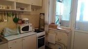 Лыткарино, 1-но комнатная квартира, ул. Первомайская д.19, 20000 руб.