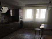 Щелково, 2-х комнатная квартира, ул. Краснознаменская д.17 к4, 18000 руб.