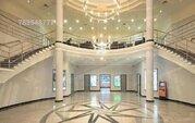 Общая арендуемая площадь: 15 419 м2, 4096956000 руб.